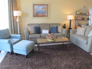 Silver Shells Beach Resort C1102 - Destin vacation rentals