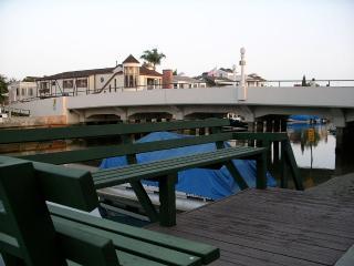 Balboa Island Large And Spacious Waterfront Home - Newport Beach vacation rentals