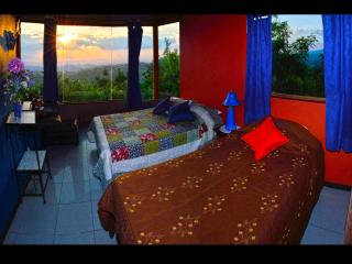 Nice Santa Elena House rental with Wireless Internet - Santa Elena vacation rentals