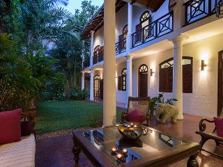 Galle Fort N39 - Iola vacation rentals