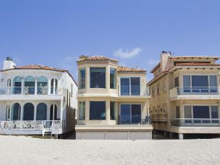 1061 Mandalay Beach Rd - Oxnard vacation rentals