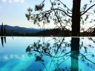 te cuento 3 Xesteira - Pontevedra vacation rentals