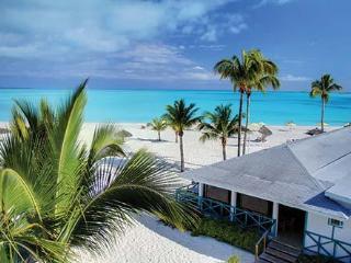 TREASURY CAY RESORT VACATION WEEKS 4 P ROOM KITCHE - Treasure Cay vacation rentals