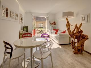 """Un Appart En Ville """"O fil de l'O"""" - Annecy vacation rentals"""