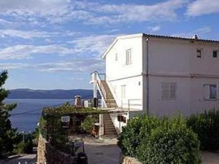 Beautiful 1 bedroom Apartment in Mimice - Mimice vacation rentals