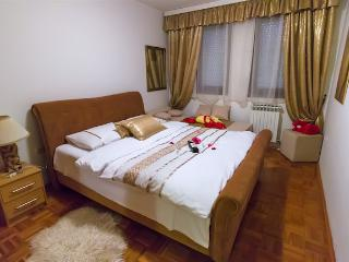 Nice 1 bedroom Banja Luka Apartment with Internet Access - Banja Luka vacation rentals