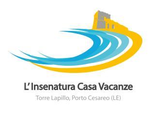 L'Insenatura Casa Vacanze Porto Cesareo - Torre Lapillo vacation rentals