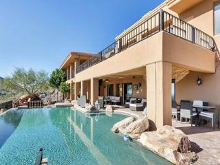 Private 10,000sf Oasis in Paradise Valley - Paradise Valley vacation rentals