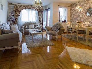 Beautiful 1 bedroom Vacation Rental in Banja Luka - Banja Luka vacation rentals
