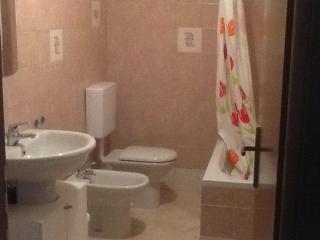 La tartaruga e l' elfo casa e appartamenti vacanza - Cortazzone vacation rentals