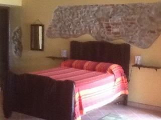 La tartaruga e l'elfo casa e appartamenti vacanza - Cortazzone vacation rentals