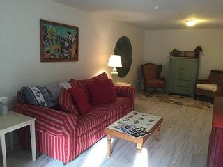 1 bedroom Condo with Internet Access in Bluffton - Bluffton vacation rentals