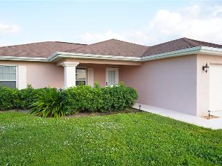 Villa Biserka - Cape Coral 3b/2ba home w/electric heated pool, HSW Internet, - Cape Coral vacation rentals