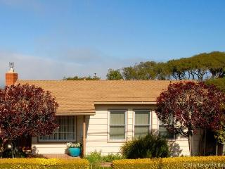 Archer Otter House - Monterey vacation rentals
