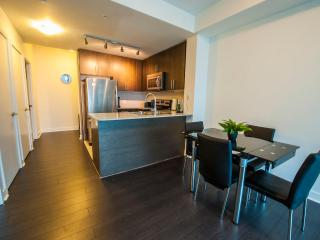 City Gate Suites Two Bedroom Executive Stay - Mississauga vacation rentals
