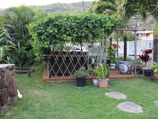 Spacious, quiet, comfortable 3 bedrooms & 2 baths - Hawaii Kai vacation rentals