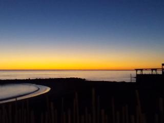 Grazioso appartamento a 100 metri dal mare - Ladispoli vacation rentals
