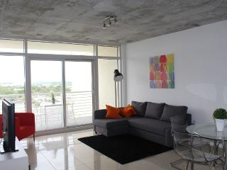 Spectacular APT. Miami Midtown, Desing District - Coconut Grove vacation rentals