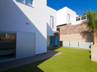 6bedroom villa in el duque - Costa Adeje vacation rentals