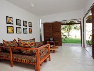 Casa Olivia - Praia do Patacho - Pe na Areia - Porto de Pedras vacation rentals