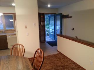 Ski in & Ski Out Holimont Condo. Easy Walk to Town - Ellicottville vacation rentals