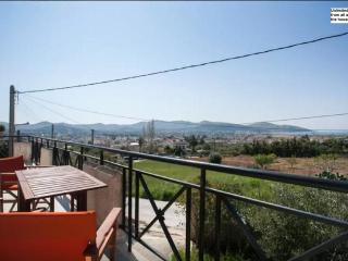 Comfy home,amazing seaview close Athens.Attica - Anavyssos vacation rentals