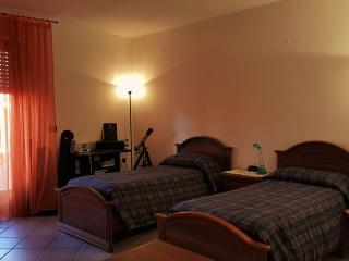 Beautiful 1 bedroom Bed and Breakfast in Codrongianos - Codrongianos vacation rentals