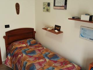 Nice 1 bedroom Codrongianos Bed and Breakfast with Internet Access - Codrongianos vacation rentals