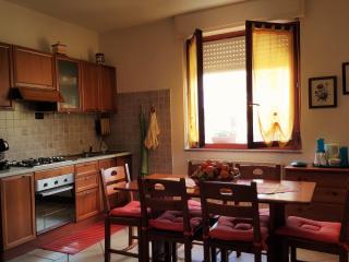 Beautiful 3 bedroom House in Codrongianos - Codrongianos vacation rentals