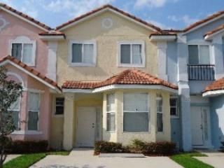Disney World Area, Pet-Friendly, Vacation Home - Kissimmee vacation rentals