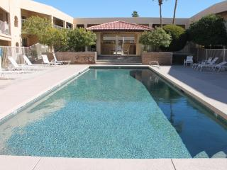 Lake Havasu, Southwest retreat Condo - Lake Havasu City vacation rentals