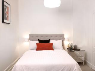 New Studios in Heart of South Yarra Melbourne - Melbourne vacation rentals