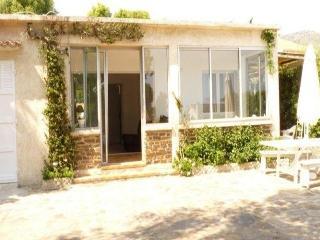 Bormes-les-Mimosas - Maison av - Var vacation rentals
