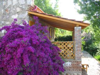 Perfect Bed and Breakfast with Internet Access and Outdoor Dining Area - Marmaris vacation rentals
