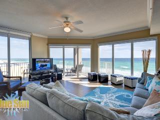 0317 Tidewater - Panama City Beach vacation rentals