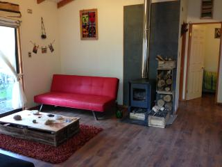 Nice House with Television and Patio - Pucon vacation rentals