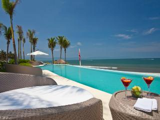 PENINSULA NUEVO VALLARTA LUXURY PENTHOUSE - Nuevo Vallarta vacation rentals