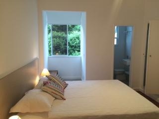 Charming and New - 2 minutes from Ipanema beach - Rio de Janeiro vacation rentals