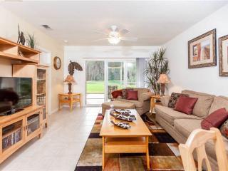 Canopy Walk 1012, 3 Bedrooms, Ground Floor, Pet Friendly, Pool, Sleeps 5 - Palm Coast vacation rentals