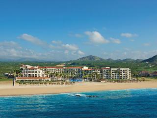 Casa Dorada Cabo Real: (2-BR) Presidential Suite - Los Cabos vacation rentals