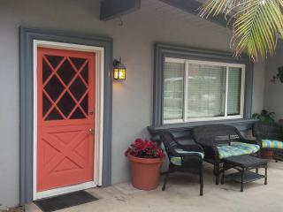 Cozy Cottage Steps to the Beach - Newport Beach vacation rentals