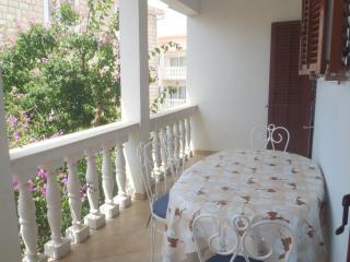 Cozy 2 bedroom Apartment in Primosten - Primosten vacation rentals
