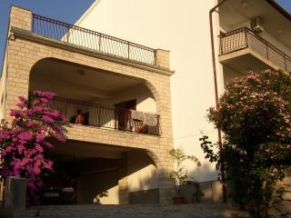 5093 A2(4) taraca - Primosten - Primosten vacation rentals