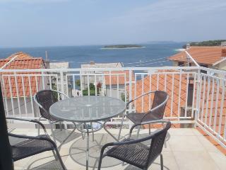 5098  A3 VRH (4+1) - Primosten - Primosten vacation rentals