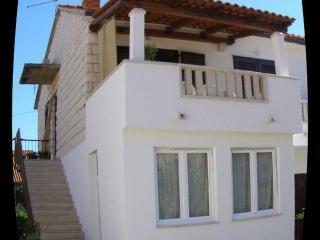 2 bedroom Condo with Television in Supetar - Supetar vacation rentals