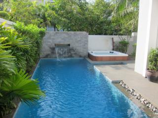 Villa Senang - Tanjong Bungah, Pinang vacation rentals