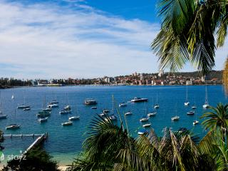 Beach Retreat - Forty Baskets Beach - Manly - Balgowlah vacation rentals
