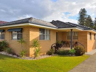 Charming 3 bedroom House in Harrington - Harrington vacation rentals