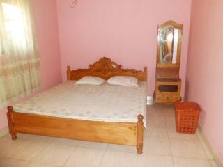 Albert Beach House (Sri Lanka) - Kalutara vacation rentals