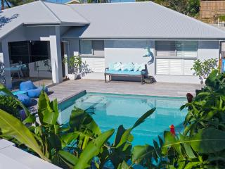 Beautiful House with Internet Access and Wireless Internet - Byron Bay vacation rentals